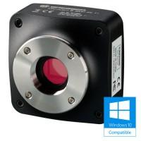 Bresser MikroCam II 5MP HIS Microscoop Camera
