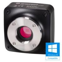 Bresser MikroCam II 0.4 UHSP Microscoop Camera