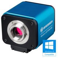 Bresser MikroCam PRO HDMI 5MP Microscoop Camera