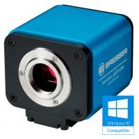 Bresser MikroCam PRO HDMI Autofocus Microscoop Camera