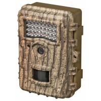 Bresser Wildcamera 8MP 55° PIR Sensor