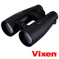 Vixen Foresta II 8x56 ED Verrekijker