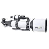 Explore Scientific AR102 Air-Spaced Doublet