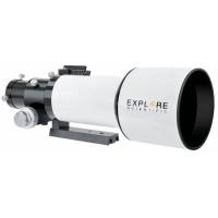 Explore Scientific ED APO 80mm f/6 FCD-1