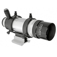 Explore Scientific 8x50 Finder Scope