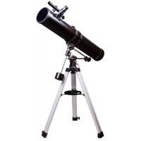 Levenhuk Skyline PLUS 120S Telescope