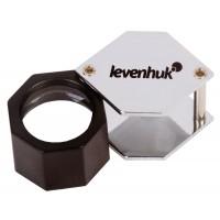 Levenhuk Zeno Gem ZM9 Magnifier