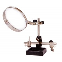 Levenhuk Zeno Refit ZF15 Magnifier