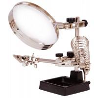 Levenhuk Zeno Refit ZF17 Magnifier