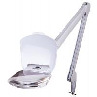 Levenhuk Zeno Lamp ZL19 LED Magnifier