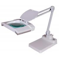 Levenhuk Zeno Lamp ZL23 LUM Magnifier