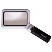 Levenhuk Zeno Read ZR18 Magnifier