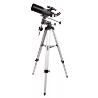 Levenhuk Blitz 80s PLUS Telescope