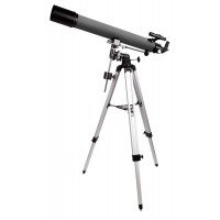 Levenhuk Blitz 80 PLUS Telescope