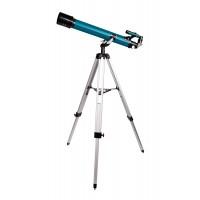 Levenhuk LabZZ TK60 Telescope