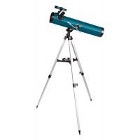 Levenhuk LabZZ TK76 Telescope