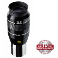 Explore Scientific 52° LER Oculair 6,5 mm AR