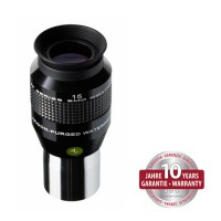Explore Scientific 52° LER Oculair 15 mm AR