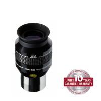Explore Scientific 52° LER Oculair 20 mm AR