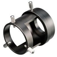 Bresser Camera Adapter DSLR - Dachstein, Pirsch en Spektar
