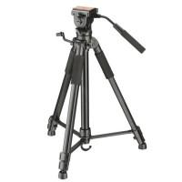 Bresser TR-688V Videostatief 170cm
