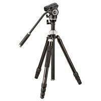Bresser BX-5 Pro Videostatief