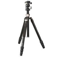 Bresser BX-25 Pro Fotostatief