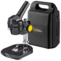 National Geographic Opzichtmicroscoop 20x