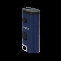 Carson Handmicroscoop MM-450 20-60x met LED