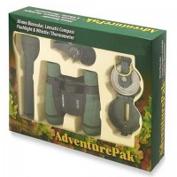 Carson Kids Outdoor AdventurePack