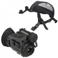 FLIR Breach PTQ136 Warmtebeeld Goggle Kit