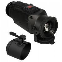 Guide Warmtebeeld Voorzetkijker TA435 met Adapter 38-46mm
