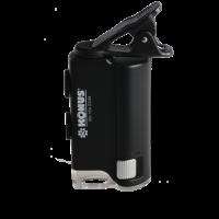 Konus Konusclip 60x-100x Microscoop