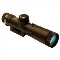 Luna Optics LN-EIR850-3 LED IR Illuminator 450mW Weaver/Picatinny