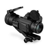Vortex Red Dot StrikeFire II SF-BR-504