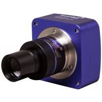 Levenhuk M1000 PLUS Digital Camera