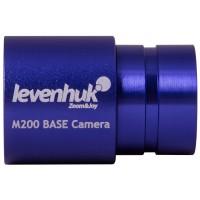 Levenhuk M200 BASE Digital Camera