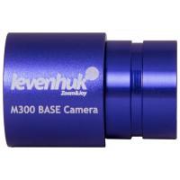 Levenhuk M300 BASE Digital Camera