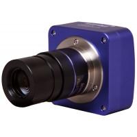Levenhuk T130 PLUS Digital Camera