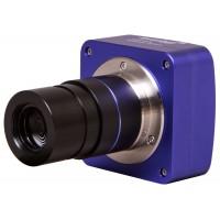 Levenhuk T500 PLUS Digital Camera