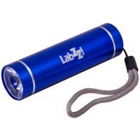 Levenhuk LabZZ F1 Flashlight