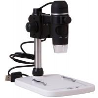 Levenhuk DTX 90 Digital Microscope