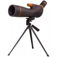 Levenhuk Blaze 60 PRO Spotting Scope
