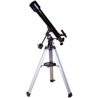 Levenhuk Skyline PLUS 60T Telescope