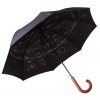 Levenhuk Star Sky Z10 Umbrella