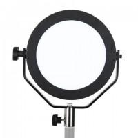 Linkstar LED Lamp Dimbaar RL-18V op 230V