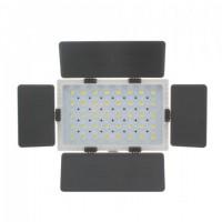 Linkstar LED Lamp Set VD-405V-K2 incl. Accu