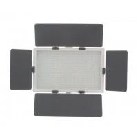 Linkstar LED Lamp Set VD-416D-K2 incl. Accu