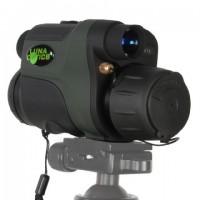 Luna Optics LN-DM2-HRV Digitale Dag en  Nachtkijker Gen 1
