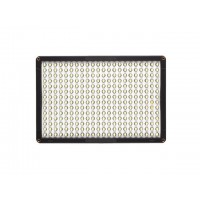 Pixel LED Lamp Set Dimbaar DL-913 op Batterij/Accu